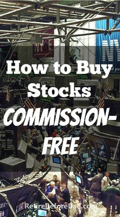 How to get into stocks investing?