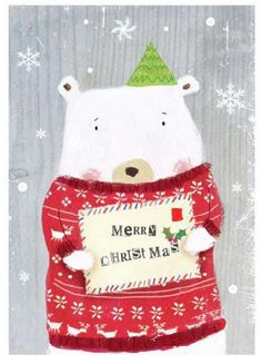 What an incredible collection of Christmas images! Christmas Mood, Noel Christmas, Merry Little Christmas, Merry Christmas And Happy New Year, Christmas Design, Christmas Pictures, Christmas Greetings, Christmas Crafts, Christmas Sayings