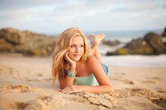 Orange County senior photography   Meghan Owens Photography Orange County senior photographer {Sneak peek for L}