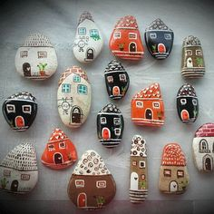 #seastone #tasboyama #magnets #magnet #magneto #fallow #fallow4fallow #fallowme…