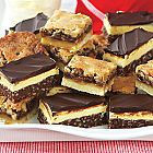 Photo gallery: 16 great Canadian desserts - Slide 8