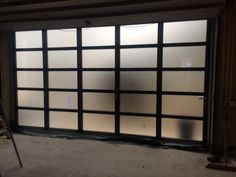 Here is a project we recently completed using Schuco Bi-folding doors these monster are 3 metres wide and 5 metres high, For your free quote on Bi-folding doors please visit