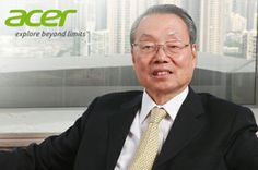 #Acer has new #CEO......http://tinyurl.com/mtakn4o    #it #ti #new #update #business #nextyear