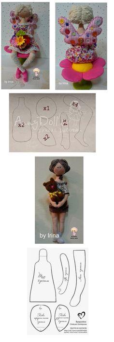 doll pattern .. http://mimindolls.blogspot.fr/2014_06_01_archive.html