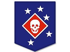 Computer and Accessories Lists Products Raiders Tattoos, Marsoc Marines, Marine Raiders, Best Logo Design, Special Forces, Marine Corps, State Art, Bumper Stickers, Vinyl Decals