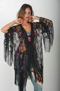 #Seleccionado #verano2016 #News #dress #love #wow #in #1 #color #Showroom #outlet #lookdecarrie C.C. Monteclaro Pozuelo de Alarcón  #multimarca  #tienda #ccmonteclaro #Bloggers #fashion #vogue #elle #estilo #model #moda #look  #woman #madrid #loveit #ootd #girls #cool #CentroComercialMonteclaro #style #instafashion