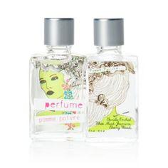 ♥perfume