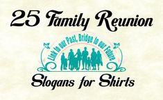 25-family-reunion-slogans-shirts1
