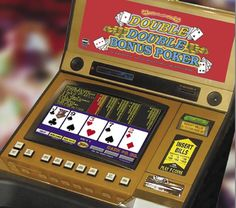 Game King video poker: Hack or accident? Why prosecute under CFAA?