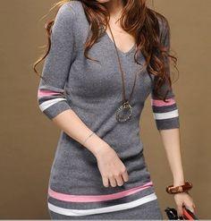 linda ropa para mujer =D