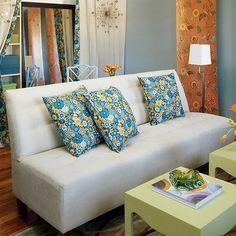 ideia-sofa-apartamentos-pequenos ideia-sofa-apartamentos-pequenos ideia-sofa-apartamentos-pequenos