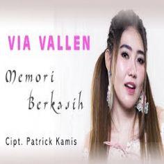 Via Vallen – Memori Berkasih Mp3 Music Downloads, Musik