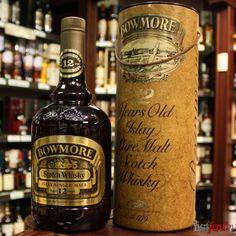 nice Top 10 Single Malt Scotches on a Budget