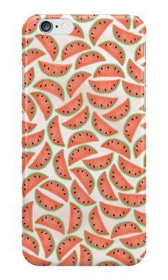 Little Watermelon by Prettyinpinks