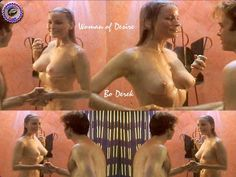 Image result for Bo Derek naked