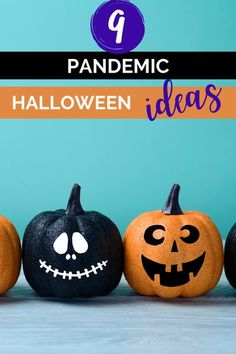 Looking for new ways to enjoy Halloween, without trick-or-treating? Here are 9 ideas to make this Halloween extra special! // Im With Holly -- #parenting #halloween Plus Size Halloween, Halloween Kostüm, Couple Halloween, Spirit Halloween, Halloween Dress, Pregnant Halloween, Halloween Tricks, Halloween Traditions, Halloween Stories