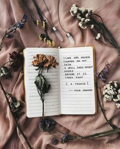 time has woven courage on my skin i& shed myself whole before it is taken away — a promise // poetry by noor unnahar ✨ // art journal journa. Noor Unnahar, Pic Tumblr, Tumblr Hipster, Instagram Photography, Tumblr Photography Hipster, Photography Ideas, Indie Photography, Photography Flowers, Artistic Photography