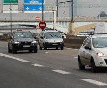 La portion de l'autoroute A6-A7 qui traverse Lyon va devenir un boulevard urbain