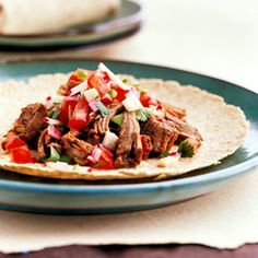 Beef and Chipotle Burritos from http://www.diabeticlivingonline.com/recipe/sandwiches/beef-and-chipotle-burritos