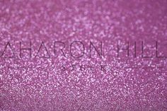 Glittery Background Styled Stock in rose pink (12 different colors in the bundle)! So pretty and perfect for growing businesses to use with text overlayed!