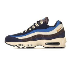 Your Dreaming Nike Nike air max 95 prem tape women Of Icons