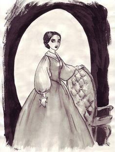 an examination of womanhood in the victorian period in jane eyre by emily bronte Emily jane brontë (/ˈbrɒnti/, commonly /-teɪ/ 30 july 1818 - 19 december 1848) was an english novelist and poet who is best known for her only novel, wuthering heights.