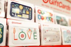 Why Pay for Gift Cards? Here are 9 Clever Ways to Get Them for Free