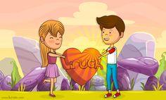 http://blog.liruch.com/ser-una-pareja-perfecta-no-significa-no-tener-problemas-sino-saber-superarlos-juntos/