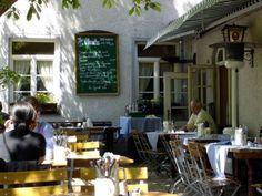 Osterwaldgarten- just loved it