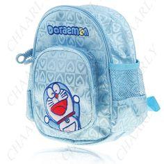 http://www.chaarly.com/backpacks/69439-lovely-doraemon-style-schoolbag-school-bag-satchel-backpack-for-kids-children.html