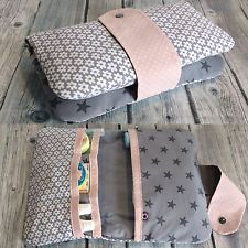 kostenlose n hanleitung f r einen baby strampelsack selber n hen schnittmuster stoffkontor. Black Bedroom Furniture Sets. Home Design Ideas
