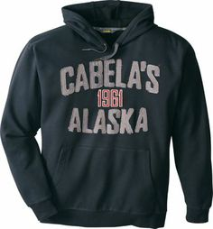 Our Alaska Hoodie allows your mind to wander to the wild, free adventure of the last frontier.
