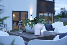 #urbanhus#utemiljø#ourdoor#environment