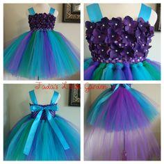 Skylar's dress!