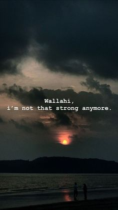 Quotes Rindu, Tumblr Quotes, Text Quotes, Mood Quotes, Story Quotes, Quran Quotes Inspirational, Islamic Love Quotes, Motivational Words, Quotes Lockscreen