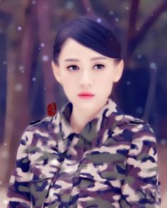 Joe Chen - DESTINED TO LOVE YOU
