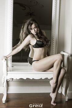 Modelo: Laura Díaz Make Up: Sandra Flores Make Up Fotografía: Marcos Greiz   De nuevo damos las gracias a Bucolic Hoteles por cedernos sus instalaciones