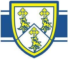 King's Lynn Town FC (England)