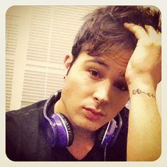 Cody Longo from #hollywoodheights PREFLIGHT :: Twitter / Recent images by @codylongo