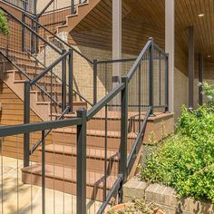 Shop Fortress Balusters and Railings
