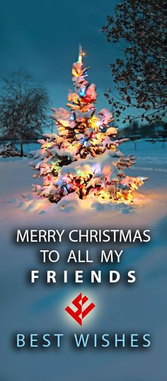 ♥ I wish happy christmas for all my friends..♥ ;-)