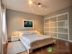 Maison à vendre Aylmer, 13, impasse de Vérone, immobilier Québec | DuProprio | 604316