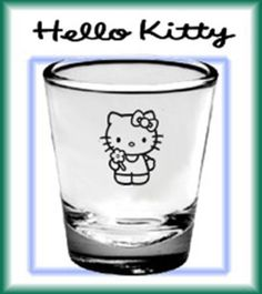 Collectible Cat Mugs & Cups Cat Mug, Mug Cup, The Collector, Shot Glass, Hello Kitty, Mugs, The Originals, My Love, My Style