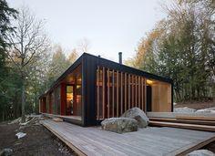 04a_Clear Lake Cottage_MJMA