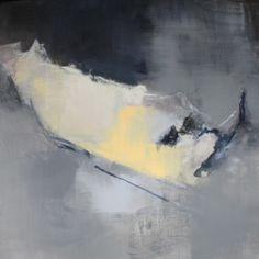 Céline Lorentz Celine, Abstract, Artwork, Painting, Summary, Work Of Art, Auguste Rodin Artwork, Painting Art, Artworks