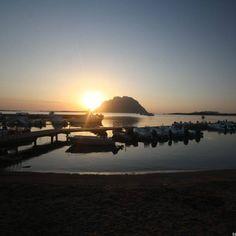 by http://ift.tt/1OJSkeg - Sardegna turismo by italylandscape.com #traveloffers #holiday | Porto San Paolo - Sardinia #sardinia #sardegna #sardynia #sardinien #sardegnaofficial #sardiniamylove #sardegna_super_pics #sardiniamagicexperience #sardegna_oro #sardegnacountry #insidesardegna #instasardegna #ig_sardinia #ig_sardegna #lanuovasardegna #loves_sardegna #loves_united_sardegna #sardiniacoasttocoast #sardegnamare #sardiniabike #igersardegna #viaggioinsardegna #vivosardegna…