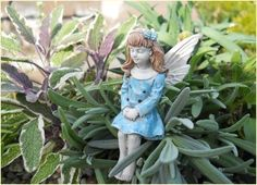 US $6.99 New with tags in Home & Garden, Home Décor, Figurines