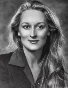 The Meryl Streep Forum on Tumblr