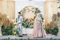 Engagement Decorations, Wedding Dresses, Fashion, Bride Dresses, Moda, Bridal Gowns, Fashion Styles, Wedding Dressses