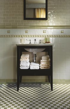 No 1536 Traditional tiles for a traditional effect